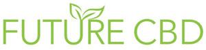 Future CBD Logo