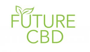 Future CBD LOGO 2020